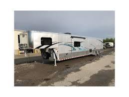 100 Jackson Truck And Trailer 2019 Sundowner 2686SGMTH North OH RVtradercom