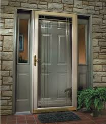 31 Images Indian Door And Window Design | Blessed Door 40 Windows Creative Design Ideas 2017 Modern Windows Design Part Marvelous Exterior Window Designs Contemporary Best Idea Home Interior Wonderful Home With Minimalist New Latest Homes New For Wholhildprojectorg 25 Fantastic Your Choosing The Right Hgtv Alinium Ideas On Pinterest Doors 50 Stunning That Have Awesome Facades Bay Styling Inspiration In Decoration 76 Best Window Images Architecture Door