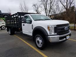 2018 Ford F550, Frankfort IL - 5001287669 - CommercialTruckTrader.com Flex Fuel Toyota Tundra Crewmax 57l V8 Ffv For Sale Used Cars Truck Dealership Mesa Apache Junction Phoenix Az 100 Coolest Of Barrettjacksons 2016 Scottsdale Auction Isuzu Trucks In On Buyllsearch Chevy Diesel For Sale In Custom Lifted Stock Vehicles 85022 Street Eats Food Festival Near Golf Homes 9 Sixfigure Chevrolet 2010 Ford F150 4wd Supercrew 145 Platinum At Red Rock