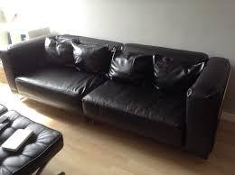 tylosand sofa bed cover beautiful custom slipcovers comfort works