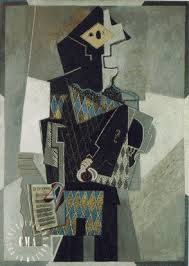 Still Life With Chair Caning Mood by Pablo Picasso The Most Famous Artist Of The 20th Century The
