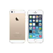 iPhone 5s T Mobile 16GB Gold