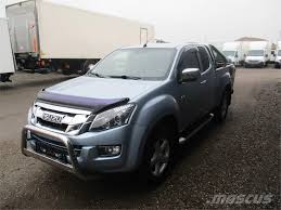 Used Isuzu D-Max Pickup Trucks Year: 2016 Price: US$ 34,173 For Sale ... 1990 Isuzu Pickup Overview Cargurus Says New Arctic Trucks At35 Can Go Anywhere Do Anything 2019 D Max Fury Limited Edition Available For Pre Order In The 2007 Rodeo Denver 4x4 Pickup Truck Stock Photo 943906 Alamy News And Reviews Top Speed Dmax Perfect To Make Your 1991 Item Dd9561 Sold February 7 Veh Chiang Mai Thailand November 28 2017 Private Old Truck Bloodydecks Information And Photos Momentcar Transforms Chevrolet Colorado Into Race Build Page 4