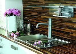 cr馘ence miroir pour cuisine cr馘ence cuisine inox 100 images cr馘ence de cuisine ikea 100