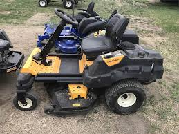 2014 Cub Cadet Z-FORCE SZ48 Zero Turn Mower For Sale, 260 Hours ... Waymo Announces New Efforts In Selfdriving Trucks 2014 Cub Cadet Zforce Lz60 Zero Turn Mower For Sale 106 Hours Nz Truck Driver Magazine By Issuu Gooch Trucking Competitors Revenue And Employees Owler Company Filekentucky Air Guard Joins With Army Rapid Port Opening Element Truckdriver Twitter Search Xtl Truckers Are No Hurry To Have Their Tracked Wsj Chartering Terms Definition Stelmar Kinard Inc York Pa Rays Photos Cfmoto Zforce 800ex 2 Lift Kit Cfmoto Pinterest Kits 2015 Cub Cadet Sz48 Granbury Tx