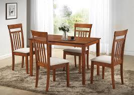Furniture Direct Bronx Manhattan New York City NY Maple Table