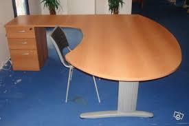 bureau de direction occasion bureau de direction et sa table assortie occasion