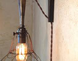 lighting in wall lights home depot with sconce stunning and