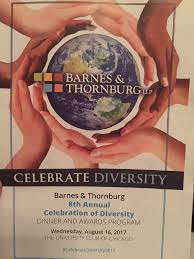Celebratediversity2017 Hashtag On Twitter Barnes Thornburg Llp Our Los Angeles Office Youtube Home Internet And Technology Law Group Celebratediversity2017 Hashtag On Twitter Atlanta Employment Agreement Ciderations Asa Monitor Publications South Bend Creative Roots We Have A Full Schedule Of Design Collaborative Archinect Currents Thornburgs Legal Blog