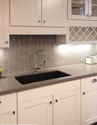 mir mosaic collection a tile option design build pros