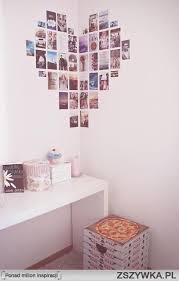 30 Creative Photo Display Wall Ideas Homesthetics 39