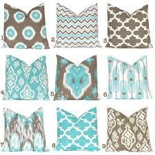 best 25 white decorative pillows ideas on pinterest decorative