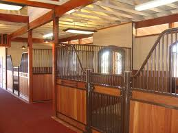Savannah Horse Stall By Innovative Equine Systems How Much Does It Cost To Build A Horse Barn Wick Buildings Pole Cstruction Green Hill Savannah Horse Stall By Innovative Equine Systems Redoing The Barn Ideas For Stalls My Forum Priefert Can Customize Your Barns Barrel Racing 10 Acsmore Available With 6 Pond Pipe Fencing Amazing Stalls The Has Large Tack Room Accsories Rwer Rb Budget Interior Ideanot Gate Door Though Shedrow Shed Row Horizon Structures Httpwwwfarmdranchcomproperty5acrehorse