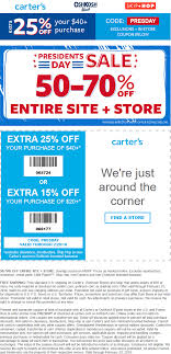 Carters Coupons - 50-70% Off Everything & More At Back To School Outfits With Okosh Bgosh Sandy A La Mode To Style Coupon Giveaway What Mj Kohls Codes Save Big For Mothers Day Couponing 101 Juul Coupon Code July 2018 Living Social Code 10 Off 25 Purchase Pinned November 21st 15 Off 30 More At Express Or Online Via Outfit Inspo The First Day Milled Kids Jeans As Low 750 The Krazy Lady Carters Coupons 50 Promo Bgosh Happily Hughes Carolina Panthers Shop Codes Medieval Times