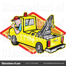 Tow Truck Clipart #1146386 - Illustration By Patrimonio Fearsome Tow Truck Invoice Template Form Free Receipt Meezoog In The City Car Service Infographic Auto Towing Is Transporting To Center Feparking Breakdown Service Man With Clipboard And Car On Tow Truck Stock Script Modifications Plugins Lcpdfrcom Clip Art Logo Calgary Ws Towing Offers Quick Within Maate Twitter Mechanics List Your Services Its Pdf Format Business Document Staars Home Vehicle Motorcycle