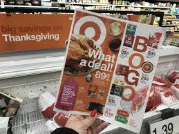 Target Coupons - The Krazy Coupon Lady Oyo Coupons Offers Flat 60 1000 Off Nov 19 No New Years Eve Plans Netflix And Dominos Have Got You Vidiq Review Promo Code Updated July 2019 13 Examples Of Innovative Ecommerce Referral Programs 20 Off Divi Discount Codes November 4x8 Vinyl Banner10 Oz Tallytotebags Competitors Revenue Employees Owler How To See Promotion Code Usage Eventbrite Help Center Make Your Baby Shower As Unique The Soontoarrive 24in Banner Stand Economy Birchbox