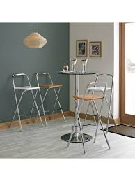 House By John Lewis Verona Folding Bar Chair, White Bakoa Bar Chair Mainstays 30 Slat Back Folding Stool Hammered Bronze Finish Walmartcom Top 10 Best Stools In 2019 Latest Editions Osterley Wood 45 Patio Set Solid Teak With Foot Rest Details About Bar Stool Folding Wooden Breakfast Kitchen Ding Seat Silver Frame Blackwood Sonoma Wooden Bar Stool 3d Model Backrest Black Exciting Outdoor Shop Tundra Acacia By Christopher