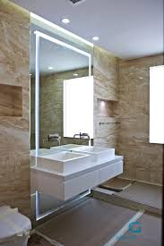 Bathrooms Interior Design, Top Fit Out Companies Dubai, UAE Modular Bathroom Dignlatest Designsmall Ideas 2018 Bathroom Design And For Modern Homes Living Kitchen Bath Interior Andrea Sumacher Interiors 10 Of The Most Exciting Trends 2019 Light Grey Ideas Pictures Remodel Decor Maggiescarf 51 Modern Plus Tips On How To Accessorize Yours Small Solutions Realestatecomau 100 Best Decorating Ipirations 30 Reece Bathrooms Alisa Lysandra The Duo San Diego