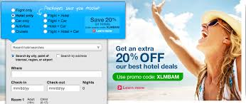 Orbitz 20% Off Hotel Coupon - Running With Miles How To Use Cheapticketscom Coupon Codes Priceline Flight Coupon 2019 Get Discounts On Hotel Booking Using Qutoclick Coupons By Orlandodealhurmwpcoentuploads2701w Hotel Codes Wicked Ticketmaster Code Treebo Coupons Promo Code Exclusive Sale Dec 0203 75 Off Expedia Singapore December Barcelocom Best Travel Deals For June Las Vegas Purr Smoking Promo Official Travelocity Discounts