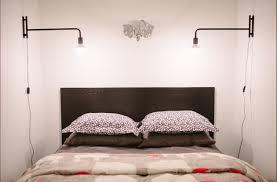 lighting ikea flower wall light wonderful wall lights bedroom