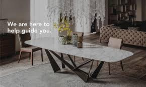 99 Inspiration Furniture Hours Modern Contemporary Boca Raton Florida