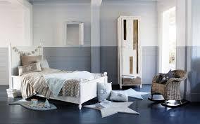 Lovely Valet De Chambre Enfant Stunning Chambre Fille Maison Du Monde Images Lalawgroup