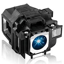 ewo s replacement l for epson v13h010l67 w12 s12