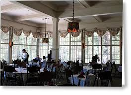 captivating wawona hotel dining room 12 on used dining room table