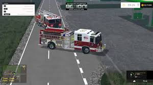 A Day In The Life Of Lake Valley Fire Rescue Farming Simulator 2015 ... 1972 Ford F600 Fire Truck V10 Fs17 Farming Simulator 17 2017 Mod Simulator Apk Download Free Simulation Game For Android American Fire Truck V 10 Simulator 2015 15 Fs 911 Rescue Firefighter And 3d Damforest Games Fire Truck With Working Hose V10 Firefighting Coming 2018 On Pc Us Leaked 2019 Trucks Idk Custom Cab Traing Faac In Traffic Siren Flashing Lights Ets2 127xx Just Trains Airport Mods Terresdefranceme