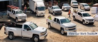 100 Used Service Trucks Lynn Layton Chevrolet In Decatur Serving Birmingham