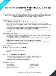 Sample Resume For Registered Nurse Case Manager Together With Licensed Practical Objectives