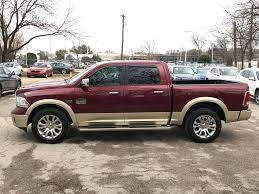 2016 Used Ram 1500 Longhorn; Laramie Longhorn At BMW Of Austin ... 2015 Used Gmc Canyon 2wd Crew Cab 1283 Sle At Bmw Of Austin 2017 Dodge Durango Temple Tx Dealership Freightliner Trucks In For Sale On Package Deal Four Austintexas 4500 About Twin Motors Cars Fancing In 78745 Fresh For By Owner Corpus Christi Tx 7th And 2016 Ram 1500 Longhorn Laramie Sierra Near Nyle Maxwell 1954 Chevrolet Truck Hot Rod Network Buy Here Pay Inhouse Fancing Austinusedcars4sales