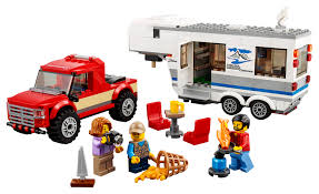 Lego City Pickup & Caravan 60182 - Walmart.com From Building Houses To Programming Home Automation Lego Has Building A Lego Mindstorms Nxt Race Car Reviews Videos How To Build A Dodge Ram Truck With Tutorial Instruction Technic Tehandler Minds Alive Toys Crafts Books Rollback Flatbed Carrier Moc Incredible Zipper Snaps Legolike Bricks Together Dump Custom Moc Itructions Youtube Build Lego Container Citylego Shoplego Toys Technicbricks For Nathanal Kuipers 42000 C Ideas Product Ideas Food 014 Classic Diy