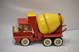Large Metal Tonka Dump Truck Amazoncom Tonka Toughest Mighty Truck Handle Color May Vary Toys State Cat 16 Metal Dump Toy Games Trucks In Falkirk Gumtree 1970 Hydraulic Cstruction For Sale Loader And Skateboard Prime Time Auctions Vintage Classic Excellent Cdition Rusty Old Olde Good Things Walmartcom Truckplow Lowboy Flatbed Hauler