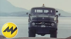 Mercedes-Benz Truck Historie - YouTube Mercedesbenz Trucks The New Actros Limited Edition Gclass 2018 Sarielpl Tankpool Racing Truck Herpa Feuerwehr Basel Landschaft Sprinter Vrf 929394 Of Chantilly Luxury Auto Dealer Near South Riding Va Gmancarsafter1945 Mercedes Benz Pinterest Benz Uk Company Tuffnells Receives Ten Brandnew Atego Tuner Builds Wild Xclass Pickup Truck The Year 2009family Completed By Cstructionsite Presents 2019 Lkw Lo 2750 Transporter Cmc Models Heroes Blt Bv Mercedes Benz Actros Mp4 Giga Sp Wsi Collectors