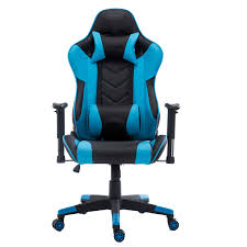 New Design Spanien Cyber Cafe Gaming Sillas Computer Chair Walmart ... Fniture Enchanting Walmart Gaming Chair For Your Lovely Chairs Outstanding Office Modern Comfortable No Wheel Canada Buy Dxr Racer More Views Dxracer Desk Review Racing Series Doh Relax Seat Lummy Serta Amazon Sertabonded Computer La Z Boy Ultimate Game Top 13 Best 2019 New Design Spanien Cyber Cafe Sillas Adults Recliner With Speakers Rocker Amazoncom Colibroxhigh Back Executive Recling