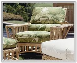 lane venture outdoor furniture replacement cushions simplylushliving