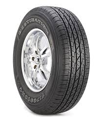 Amazon.com: Firestone Destination LE 2 All-Season Radial Tire - 235 ... Firestone Bigfoot Monster Trucks Wiki Fandom Powered By Wikia Desnation At Tires M2 Commercial And Traxxas Ripit Rc Cars Fancing D660 Jb Tire Shop Center Houston Used New Truck Tires Shop The University Of Alabama Amazoncom Le 2 Allseason Radial Tire 235 Firehawk Wide Oval Rft Tirebuyer T831 Specialized Transport Severe Service Treadtoolz Camouflage 110 Rtr Truck
