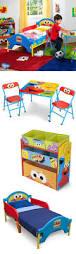 Dora Toddler Bed Set by Top 25 Best Sesame Street Room Ideas On Pinterest Sesame Street