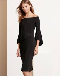 women u0027s dresses gowns u0026 more lauren ralph lauren