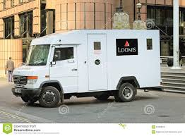 Loomis Truck Editorial Stock Photo. Image Of Editorial - 67869073 The Worlds Most Recently Posted Photos Of Intertional And Loomis Shook Associates General Contractor 3 Killed In Head On Crash With Armored Security Truck Private Dapper Thief Ambushes Van Makes Off 80k Used Armored Intertional 4700 Henricobased Brinks Co Completes Acquisition Dunbar 520 G4s G4si Mercedes Money Truck Stock Photo Recent Car Heist No May Have Been Inside Job Motorists Cash When Drops Money Bag Maryland Loomis Security Van Photos Images Loomis Macon Georgia Car 1900