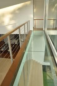100 Glass Floors In Houses 63 Modern Turnkey Villas Spain