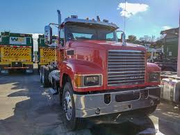 Mack Truck Details Mack Pi64t Tractors Trucks For Sale Inland Truck Centres News Pioneer Valley Chapter Aths 2013 Show Youtube Keller Rohrback Invtigates Claims Ford Rigged F250 And F350 2018 Isuzu Ftr In Manchester New Hampshire Truckpapercom Work Big Rigs Patriot Freightliner Western Star Details Mcdevitt Home Facebook Competitors Revenue Employees Owler Company Special Deliveries