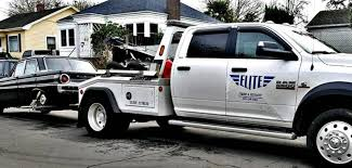 Home | Elite Towing & Recovery | Roadside Service | Portland | Clackamas Fonotes Towblog Towing News Around The Web Now Thats A Pretty Car Dation Center In Louisville Ky Goodwill Cars To Work Woman Charged With Murder Of Tow Truck Driver Ram Trucks Oxmoor Chrysler Dodge Jeep Driver After Fatal Hitandrun Your Cars Just Been Towed What Star Simpsonville And Recovery 24hr Truck Buddys Wrecker Union City Tn Best 24 Hour Roadside Services Home Elite Service Portland Clackamas Jbphotogkys Most Teresting Flickr Photos Picssr Jones Automotive Llc Facebook