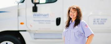 Truck Driver In LOVELAND, CO | Walmart Careers Truck Driving Jobs Walmart Careers Elizabeth Warren To Stop Abusive Trucking Practices Money Our Business Driver Walmart Truckers Review Pay Home Time Equipment Transcarriers Heist Fake Loomis Armoured Truck Driver Steals 75000 3 Million Mile Trucks Drive For Day Ross Freight Up In The Phandle 62115 Canyon Tx This Week Is Dicated Unsung Heroes Of Road Asking Employees Deliver Packages On Their Way Home