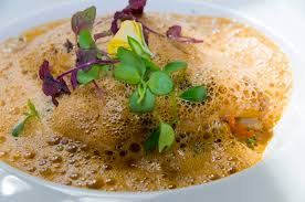 prestige cuisine restaurant o