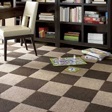 carpet design inspiring carpet tile lowes carpet tiles cheap