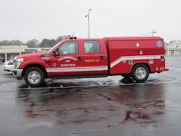 File:Memphis Fire Dept Rescue Truck Memphis TN 2013-03-31 005.jpg ...