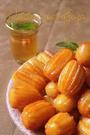 cuisine turc facile gateau turc tulumba recettes faciles recettes rapides de djouza