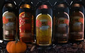 Pumpkin Spice Kahlua by Does Kahlua Go Bad Read This Guide And Know The Answer
